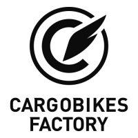 logo_CBF_500X500